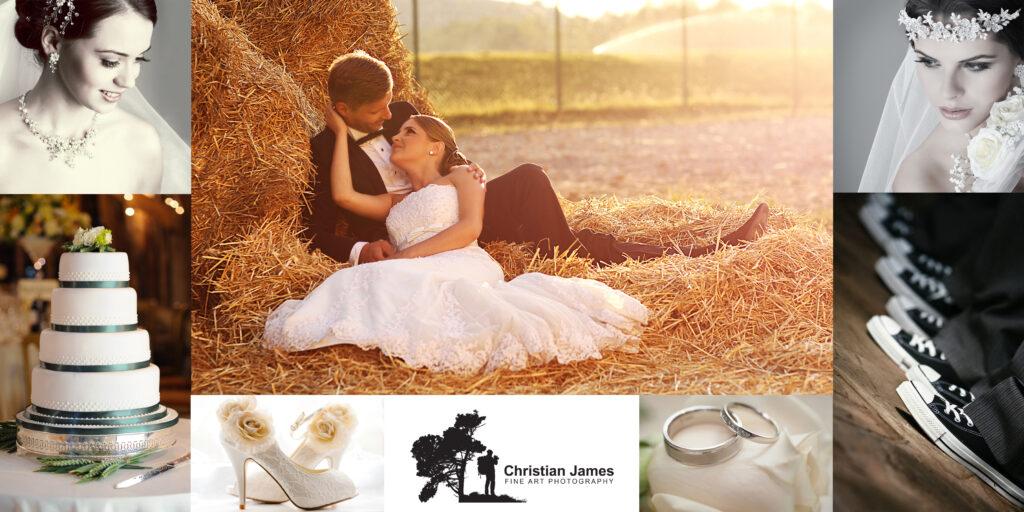 WeddingPageSF